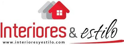 Muebles en Panamá - Muebles Modernos - Decoración de Interiores - Muebles de Oficina