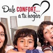 casa confort panama - muebles para el hogar