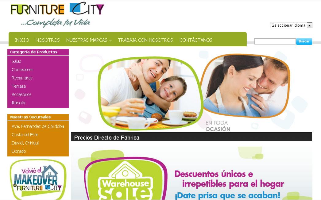 Beautiful Furniture Panama City Furniture City Muebles En Panam 225 Modernos Decoraci  243 N