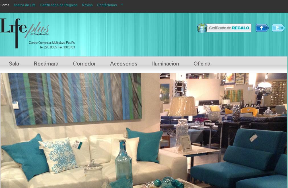 Muebles Modernos  Decoración de Interiores  Muebles de Oficina