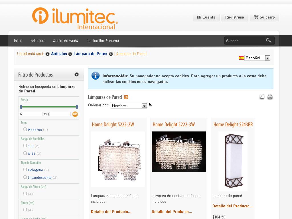 iluminacion-decoracion-en-panama-lilumitec
