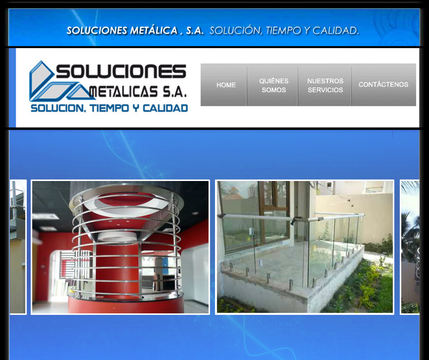 Puertas De Baño Metalicas:especializada en fabricación de barandas, columnas, muebles de