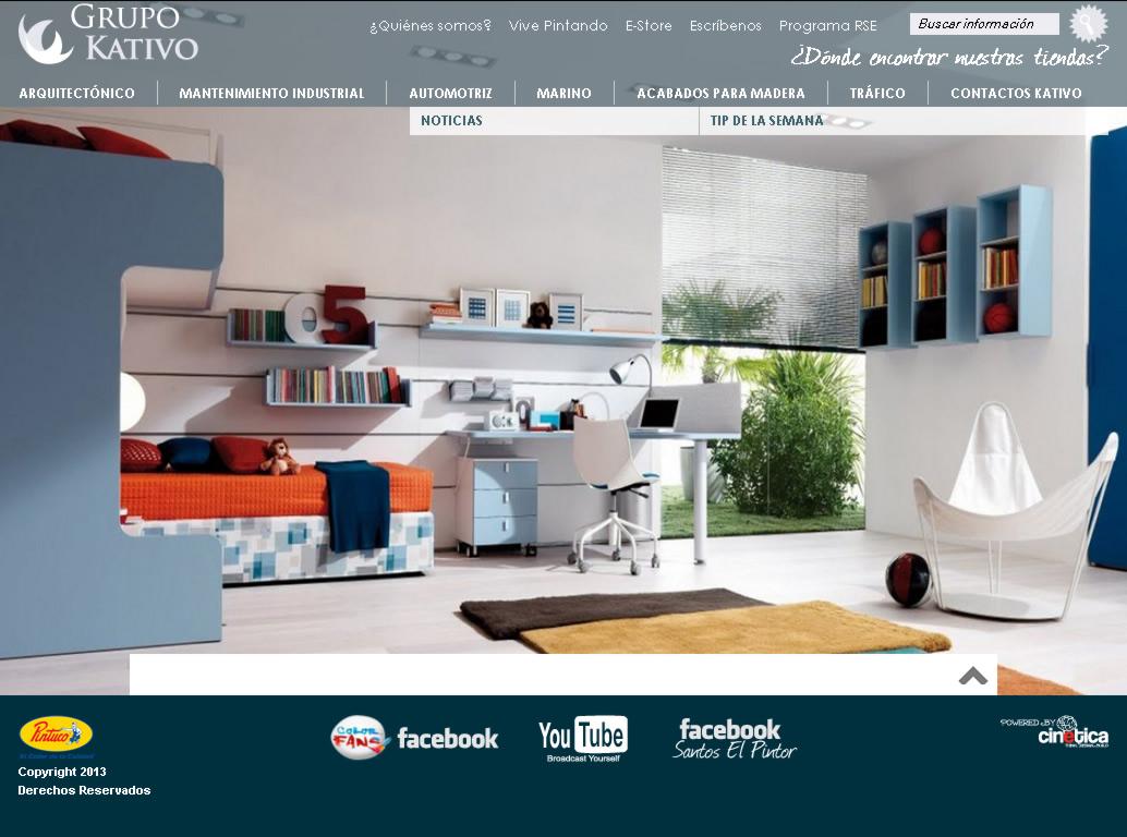 HD wallpapers decoracion de interiores