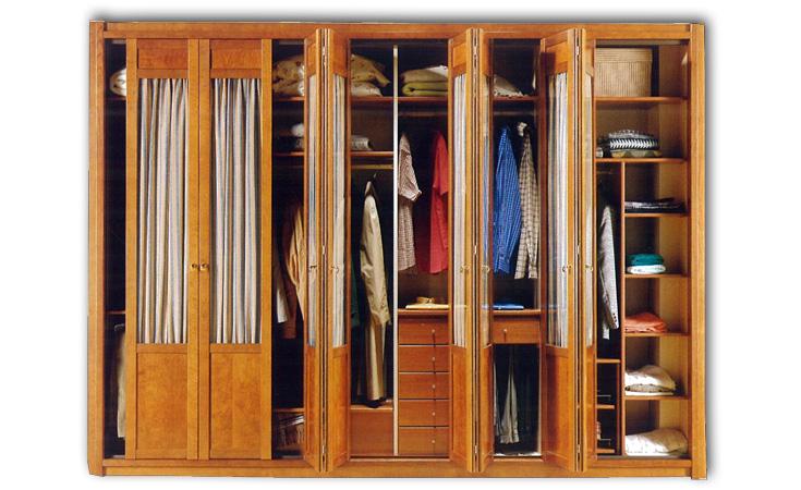 ideas-tener-armario-siempre-ordenado