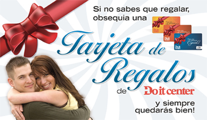 tarjeta_regalos-doit-center-panama