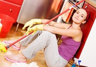 tips-consejos-limpieza-en-el-hogar