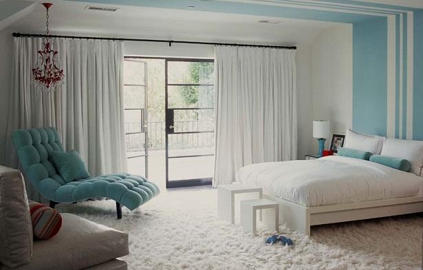 Muebles en Panamá - Colores Frios