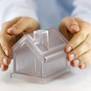 10 consejos de seguridad para tu hogar