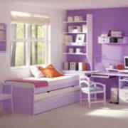 Ideas para decorar habitaciones de niñas - Panamá