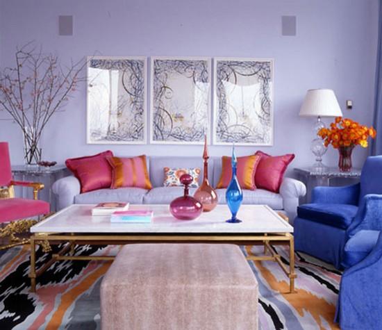 muebles-en-panama-colores-frios-para-decorar