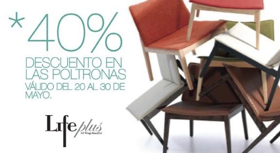Muebles en Oferta Panamá - Life Plus