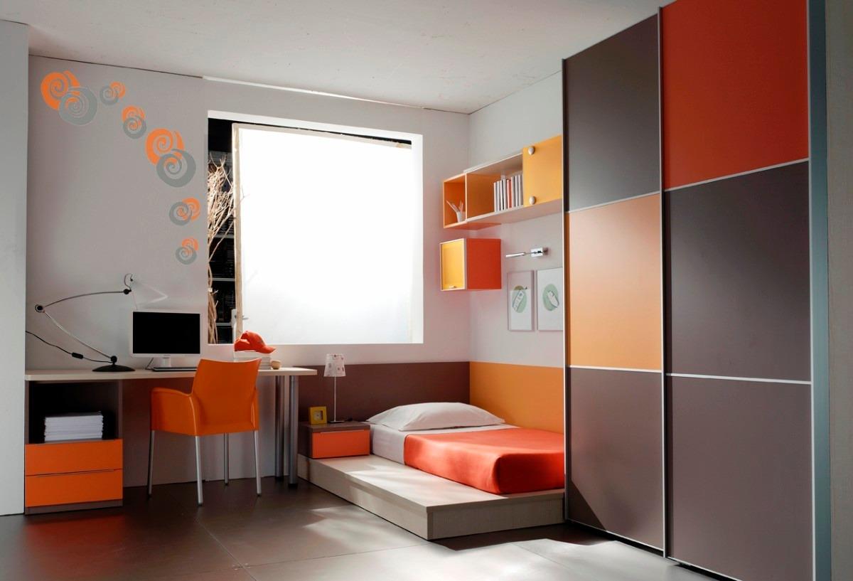amobar-tu-casa-apartamento-muebles-panama-mueblerias