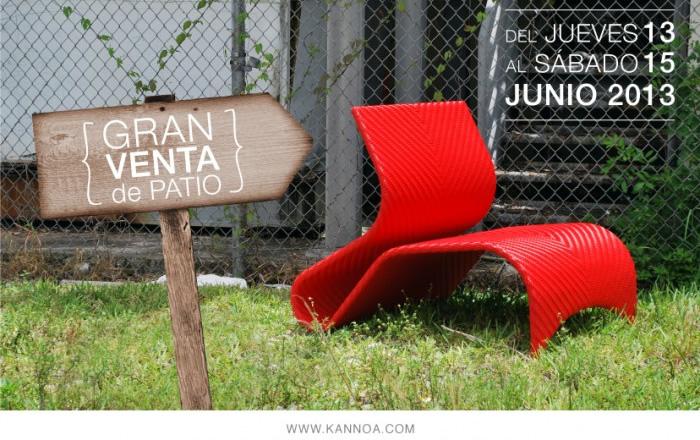 muebles-en-panama-gran-venta-de-patio-kannoa-panama