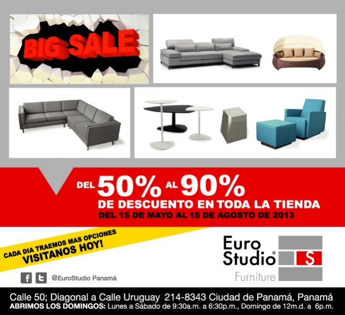 eurostudio_big_sale3_28