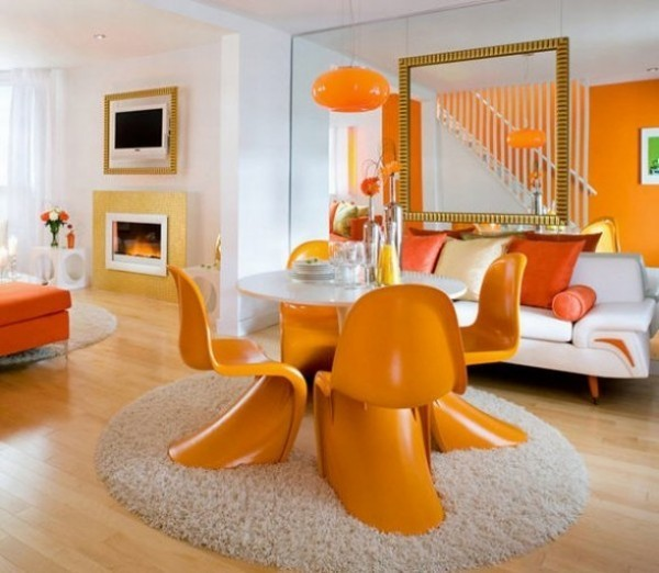 muebles-mueblerias-panama-consejos-para-el-hogar