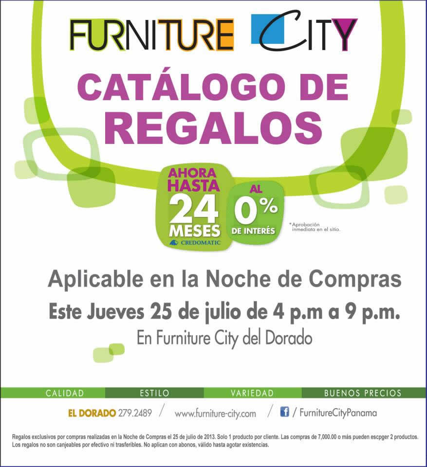 ofertas-muebles-panama-furniture-city