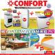 ofertas-promociones-muebles-en-panama-casa-confort