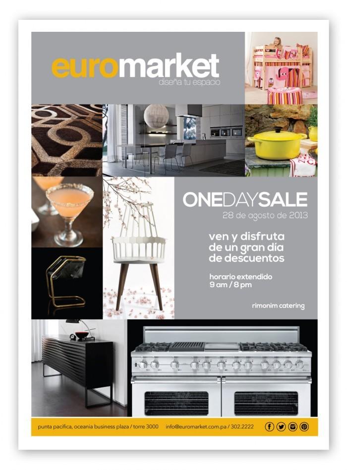 Euromarket-mobiliario-cocina-panama