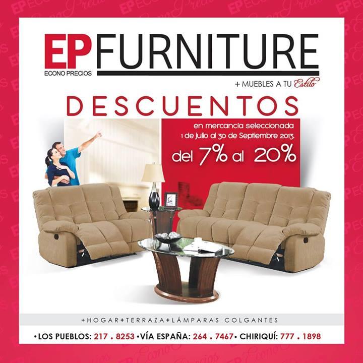 econoprecios-furniture-panama-ofertas-promociones