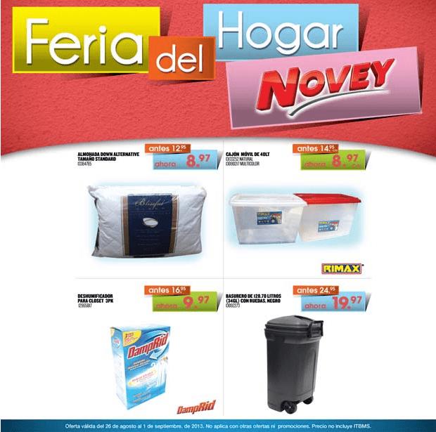 feria-del-hogar-novey-panama-muebles-mueblerias