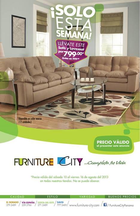 Venta de muebles modernos related keywords venta de for Muebles de sala modernos