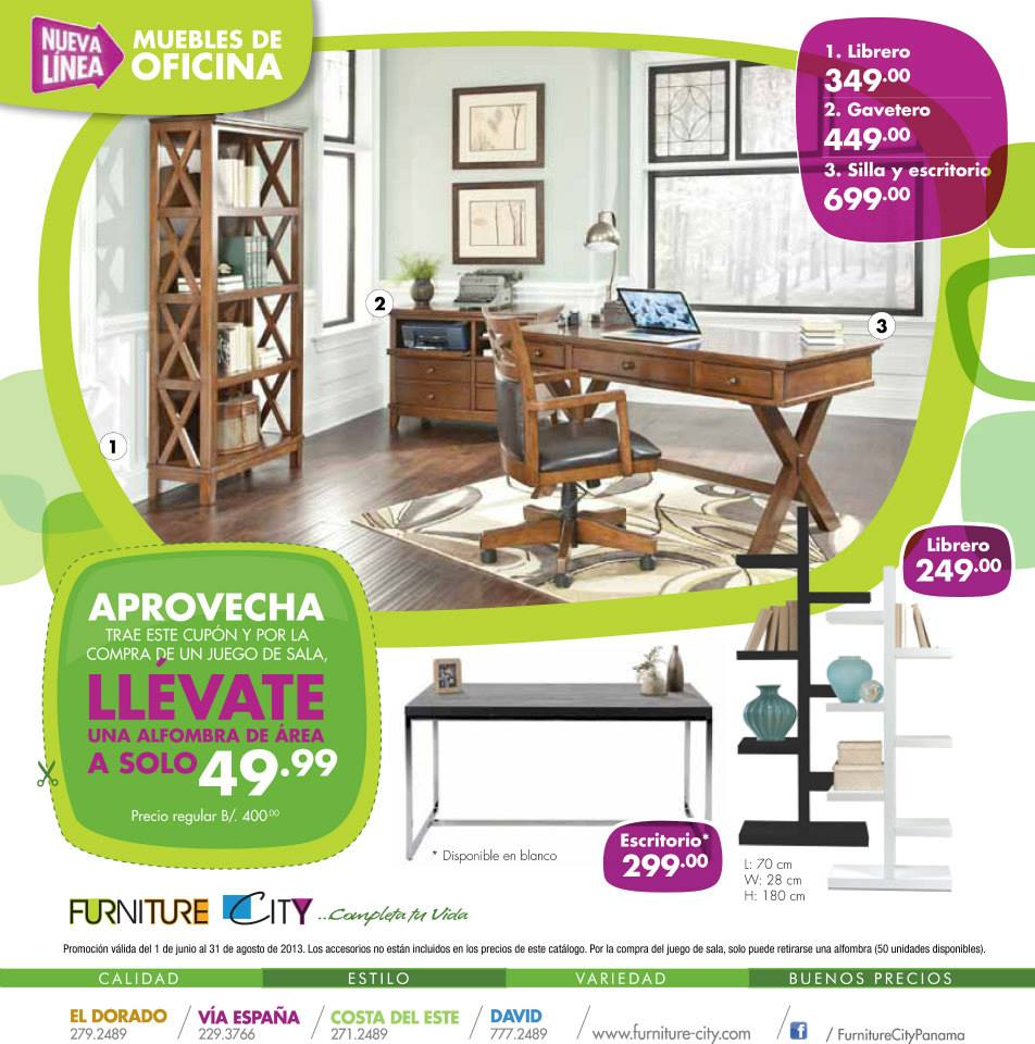 furniture-city-panama-ofertas-promociones-muebles