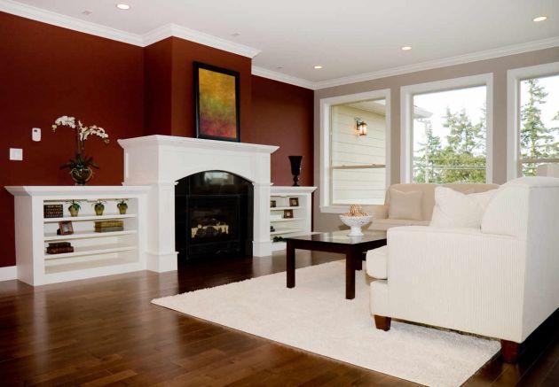 ganar-epacio-pintanto-casa-apartamento