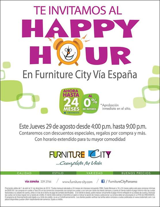 happy-hour-furniture-city-panama-muebles
