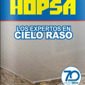 catalogo de ofertas hopsa