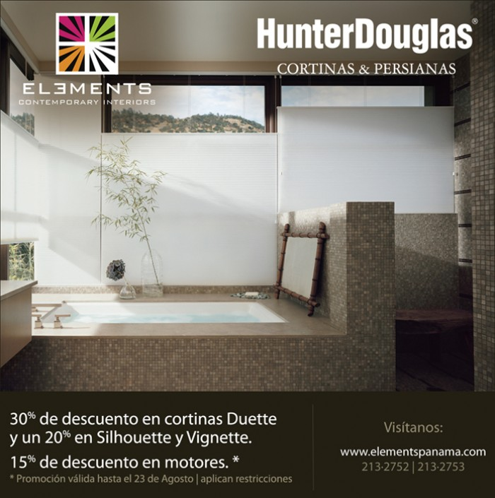 hunter-douglas-persianas-panama