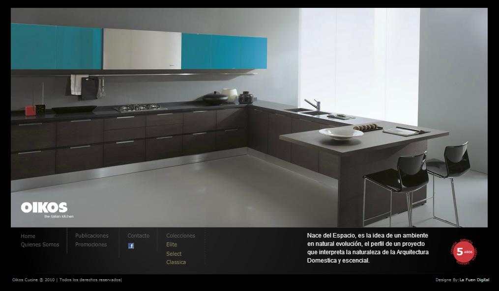 Muebles oficina panama 20170828040655 for Muebles de oficina falabella