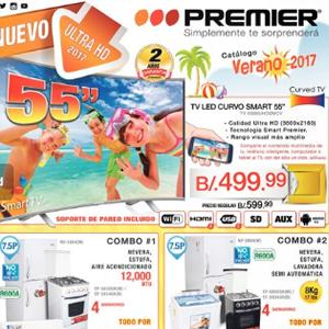 catalogo de ofertas - novey panama
