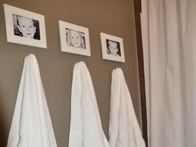 consejos-para-decorar-bano-decoracion-en-panama-1