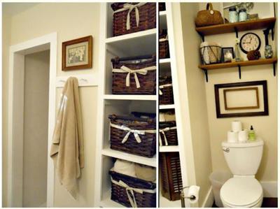 consejos-para-decorar-bano-decoracion-en-panama-2