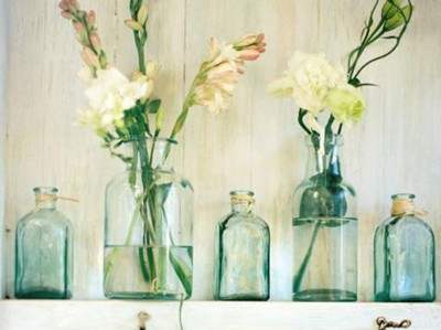 consejos-para-decorar-bano-decoracion-en-panama-3