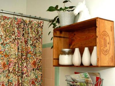 consejos-para-decorar-bano-decoracion-en-panama