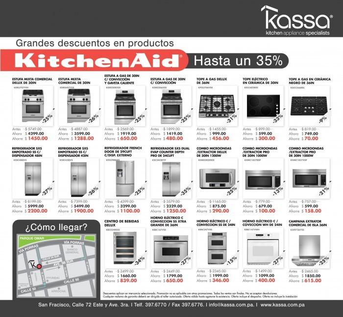 kassa-utensilios-de-cocina-panama