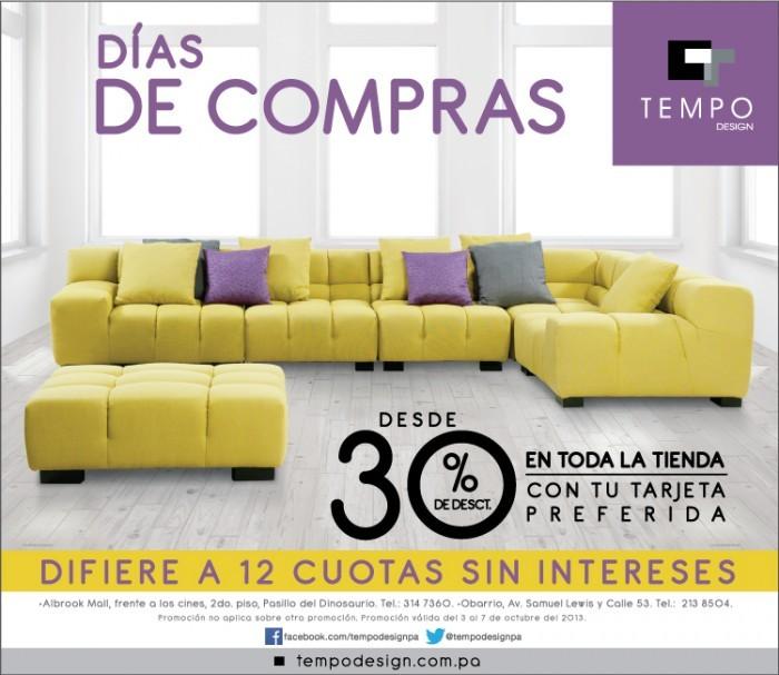 muebles-modernos-en-panama-tempo-design