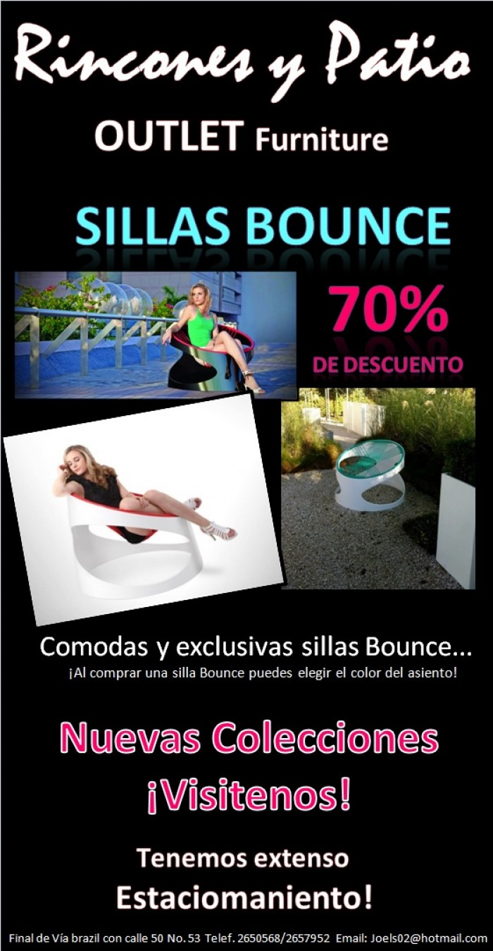 rincones-outlet-muebles-exteriores-panama-sillas-bounce