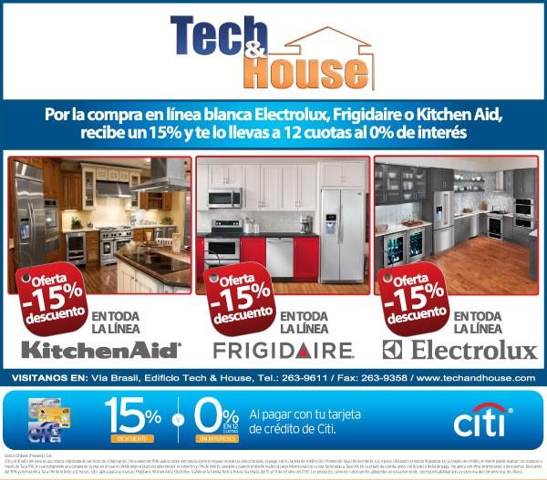 tech-house-panama-linea-blanca-electrodomesticos-panama2