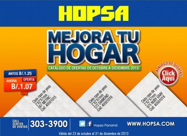 HOPSA-Catalogo-de-productos-panama-oct-dic2013