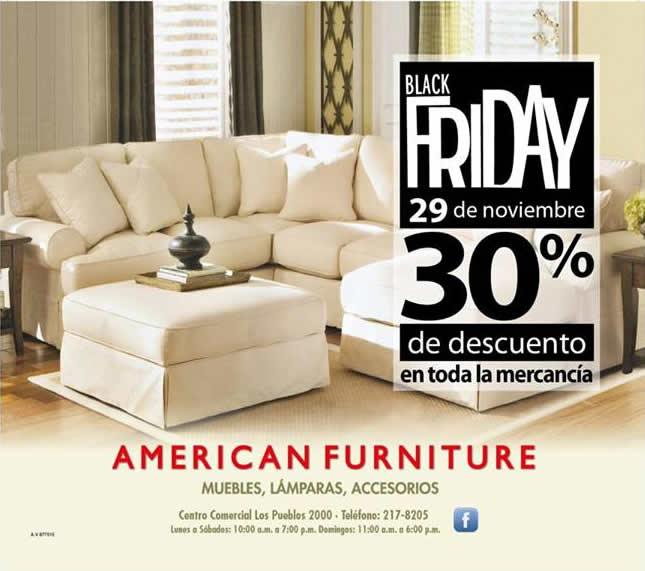 american-furniture-panama-muebles-lamparas-accesorios-panama