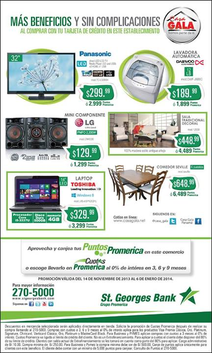 casa-gala-panama-ofertas-muebles-linea-blanca-audio-video
