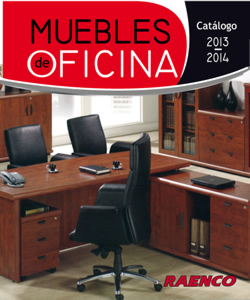 En mantenimiento for Catalogo muebles oficina