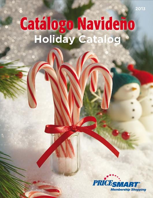 catalogo-navidad-pricesmart-panama
