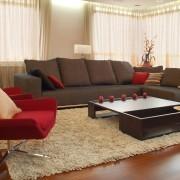 complementos decorativos para el hogar