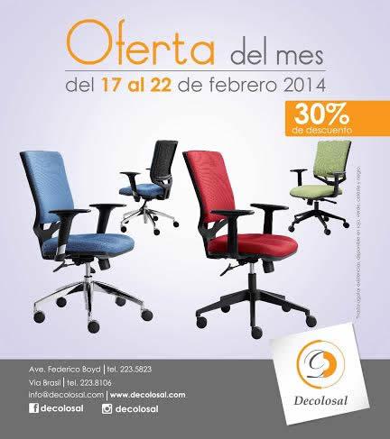 decolosal-panama-muebles-mobiliario-de-oficina-interiores-y-estilo-panama