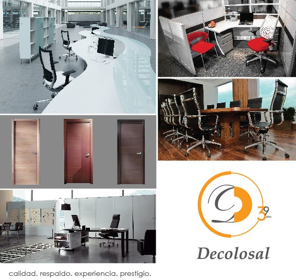 Muebles Oficina Panama 20170828040655