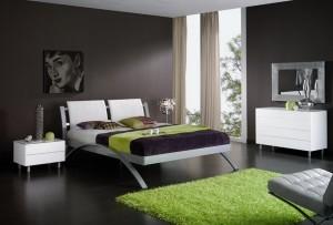 decoracion-de-interiores-panama-recamaras-habitaciones
