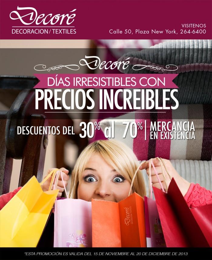 decore-panama-textiles-decoracion-telas-cortinas
